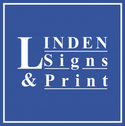 Linden Signs & Print
