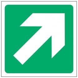 Arrow / Diagonal