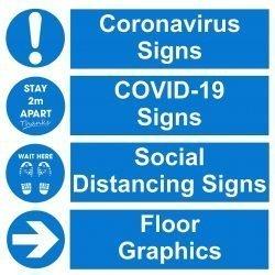 Coronavirus & COVID-19