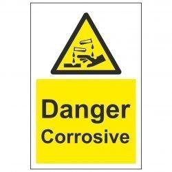 Chemical & Health Risks