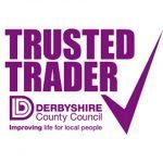Linden Signs & Print is registered with Trusted Trader