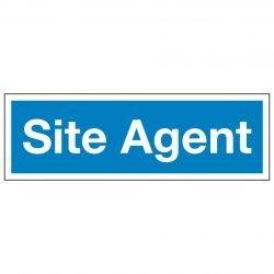 Site Agent
